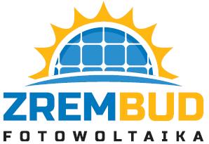 Fotowoltaika, panele, baterie słoneczne - Śląskie, Rybnik - Zrembud